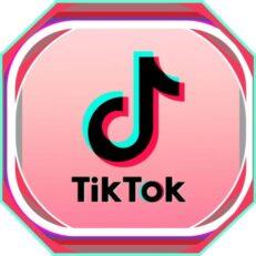 Тик Ток и Likee